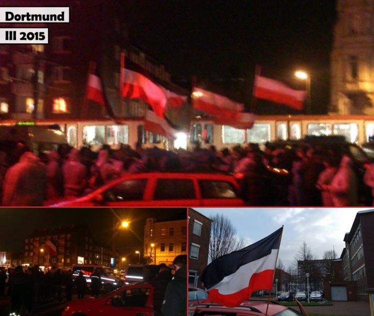 Die Rechte Dortmund 032015-