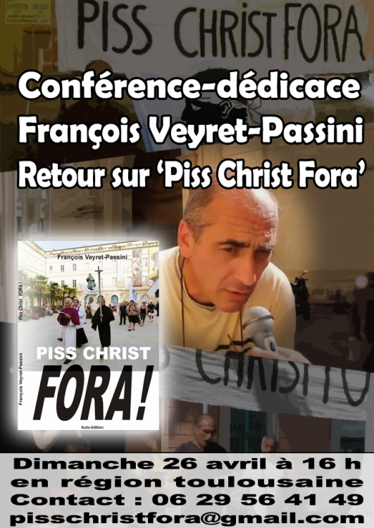 conf-piss-christ-fora-toulouse
