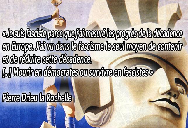 fasciste-pierre-drieu-la-rochelle
