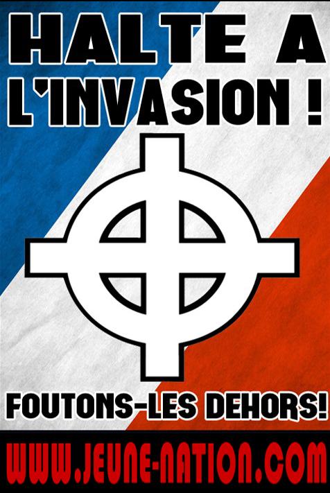 halte-invasion-jn