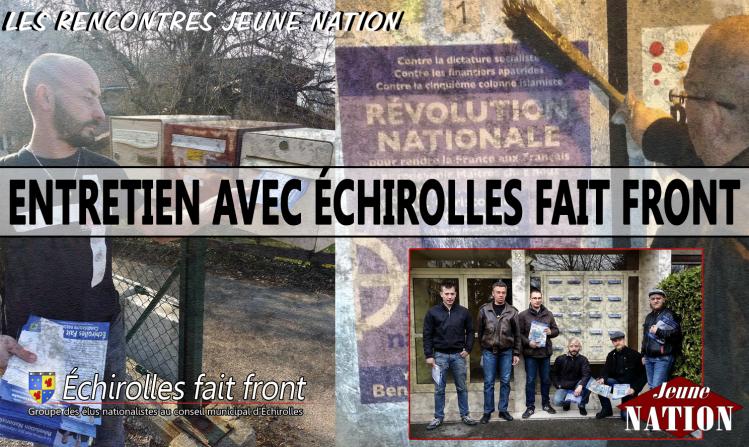 rencontres_jn_EFF echirolles