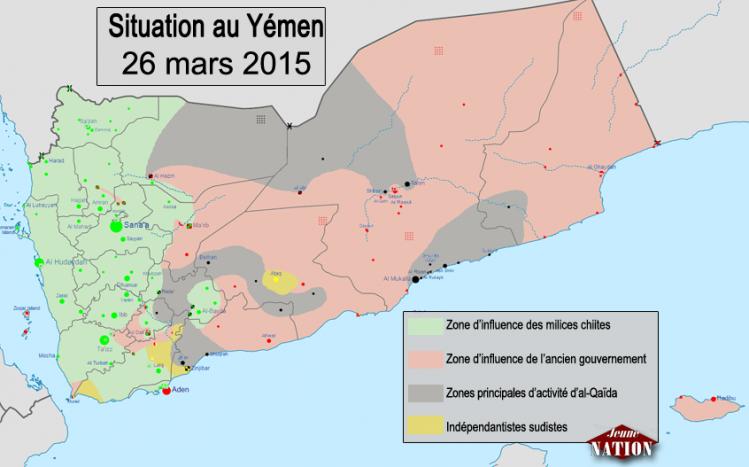 yemen 26032015-
