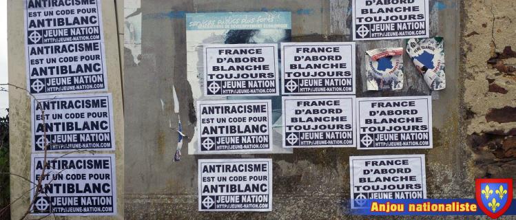anjou-natio-collage-1
