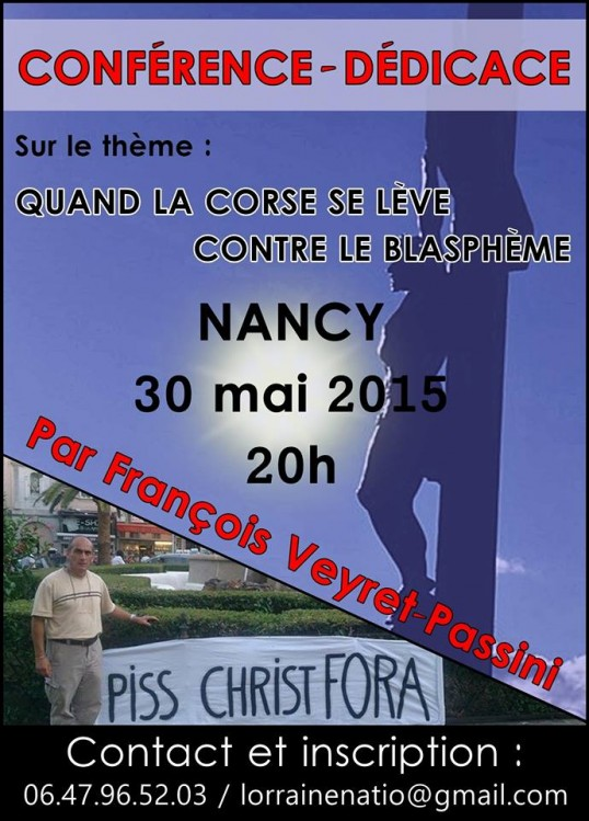 conf-pcf-nancy-30052015