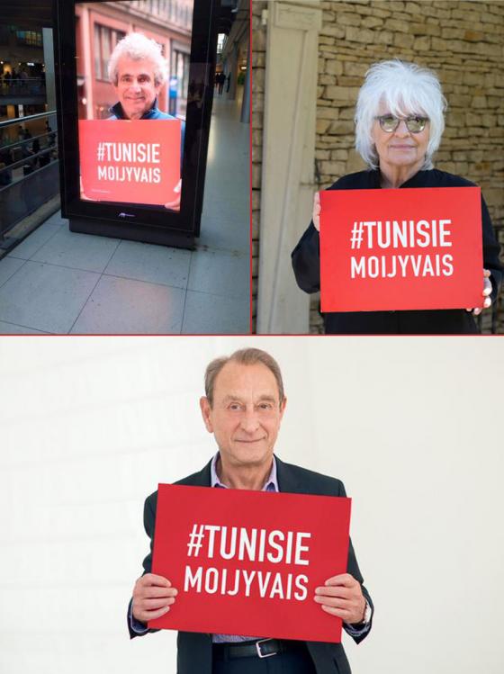 tunisie-ils y vont