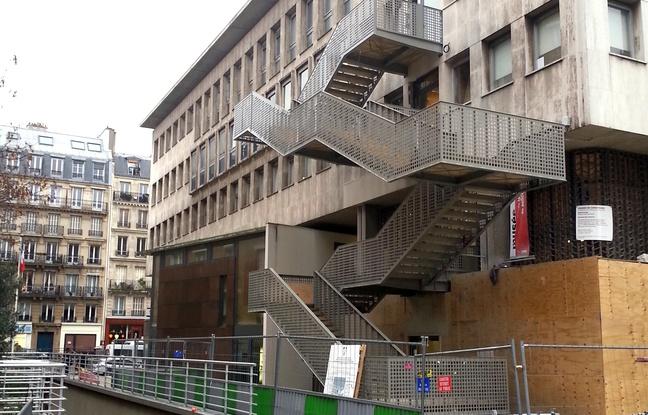648x415_escalier-exterieur-commissariat-5e-arrondissement-coute-460000-euros