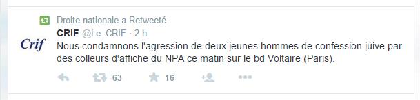 NPA-antisémite