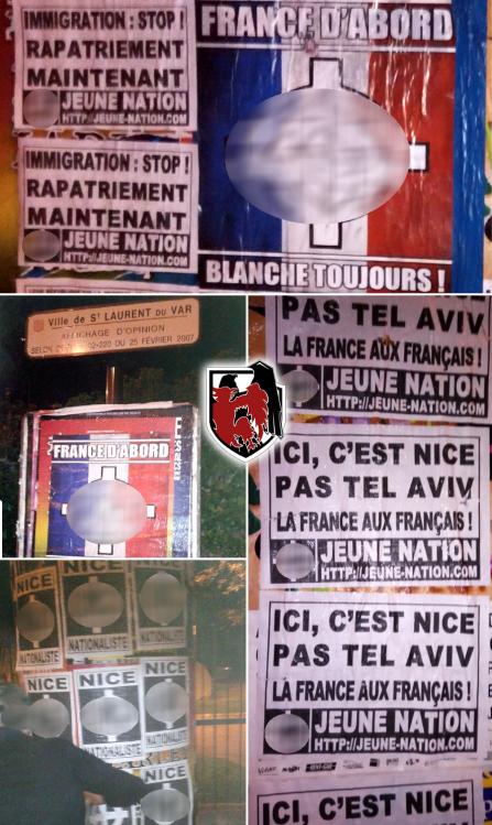 Nice nationaliste, colllage 15 mai 2015 01