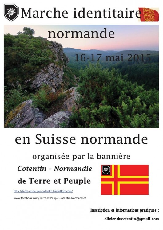 marche-identitaire-normande-16-17052015