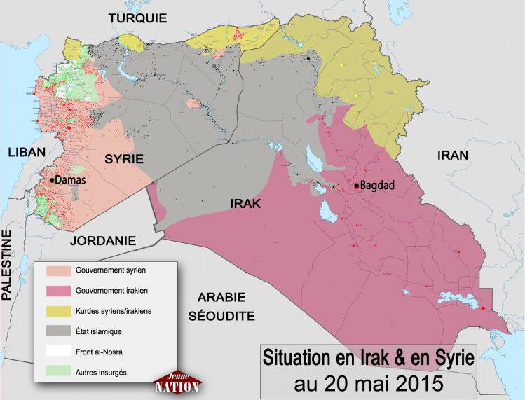 syrie_irak_mai-2015-grand