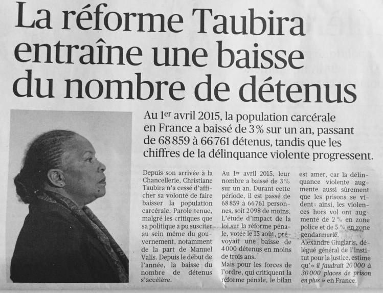 taubira_vide_les_prisons