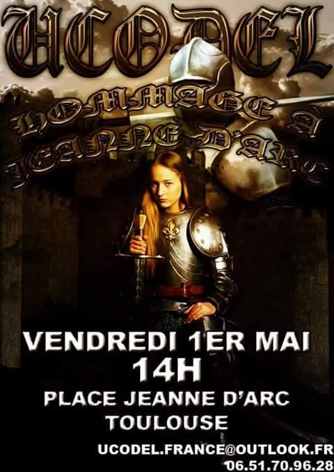 ucodel-toulouse-jeanne