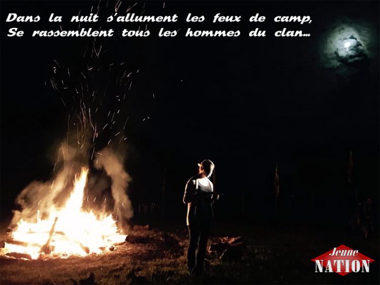 Isère-nationaliste-feux_saint_jean-2015