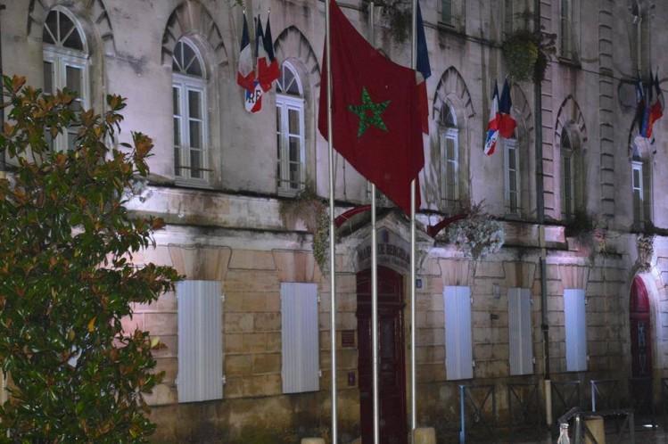 bergerac-drapeau-marocain-062015