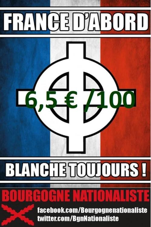 bourgogne nationaliste autoc