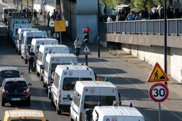 invasion-camps-migrants-bordeaux-2
