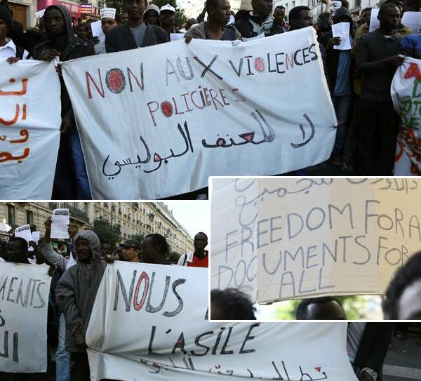 islamisation-migrants-paris-manif-15062015