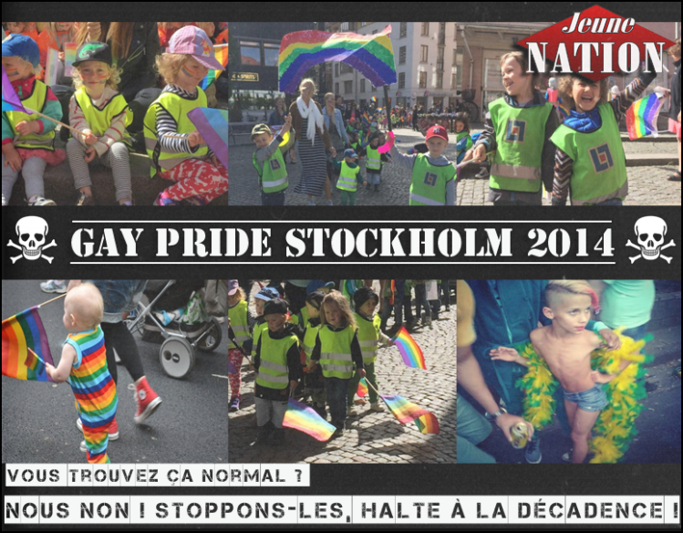 jeune_nation_064_by_rouesolaire- pédérastes gay pride