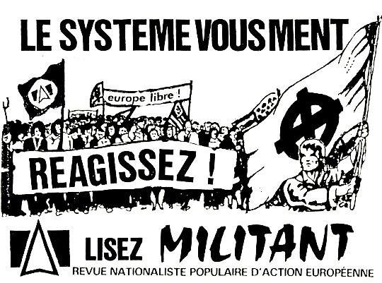 militant-journal-nationaliste