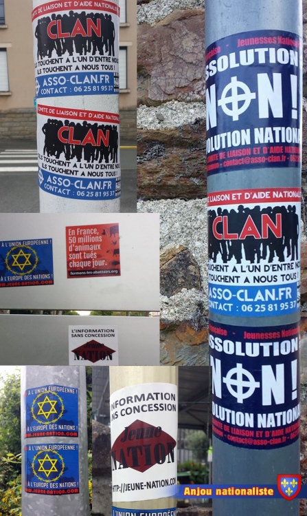 Anjou nationaliste autocollage 072015 (A)