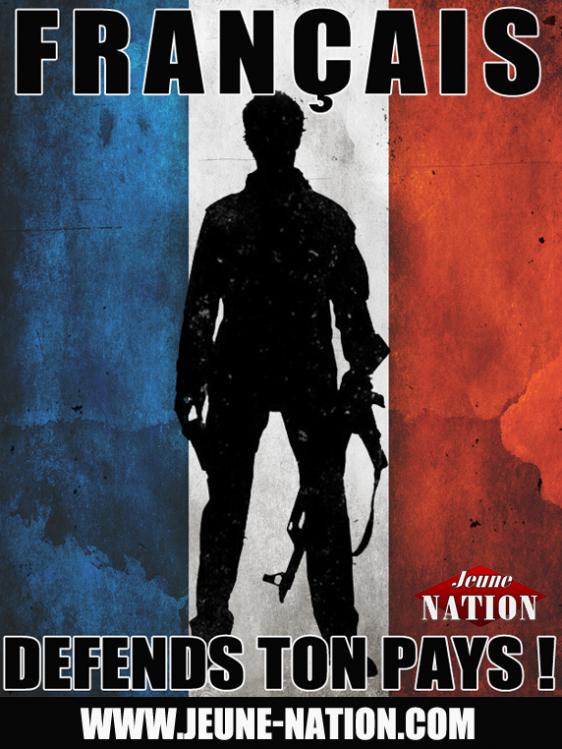 jeune_nation_068_logo_by_rouesolaire-d92xxhl français défends toi milice