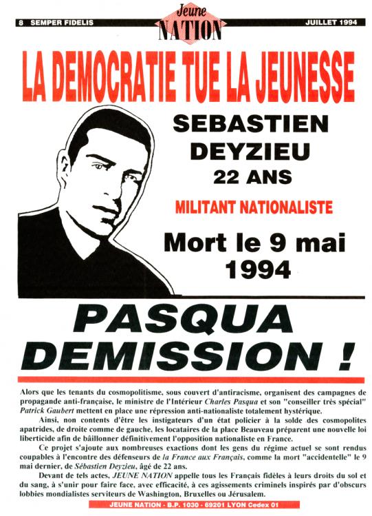 la_democratie_tue_sebastien_deyzieu_jeune_nation-