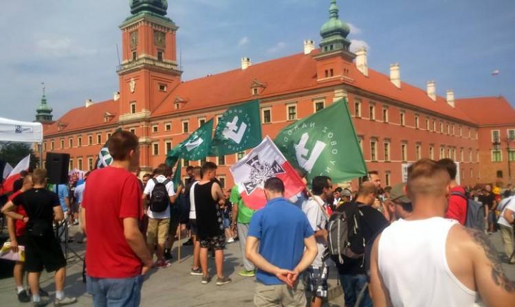 manif Pologne vs invasion (3)