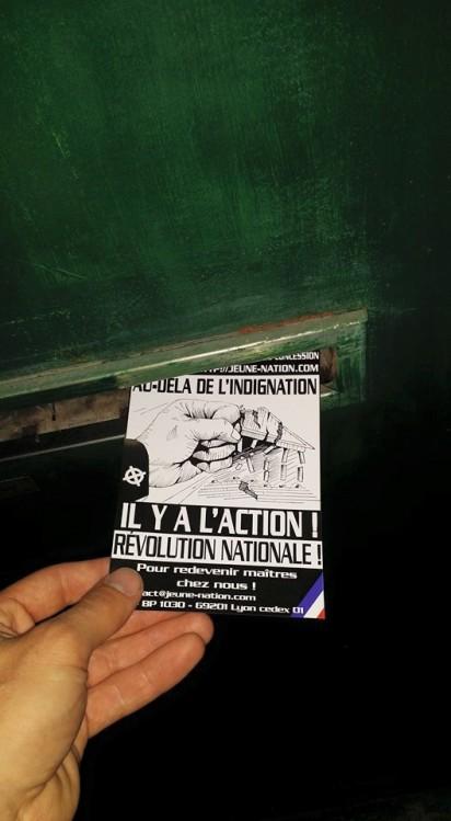 picardie-nationaliste juin tractage JN-04