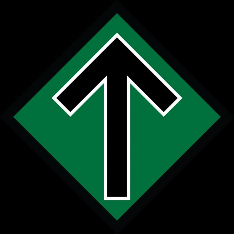 svl-msr logo