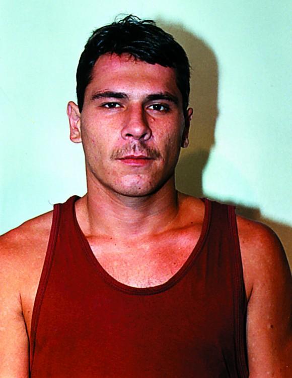 Ben_benacek,dangereux criminel envoyé en FRance