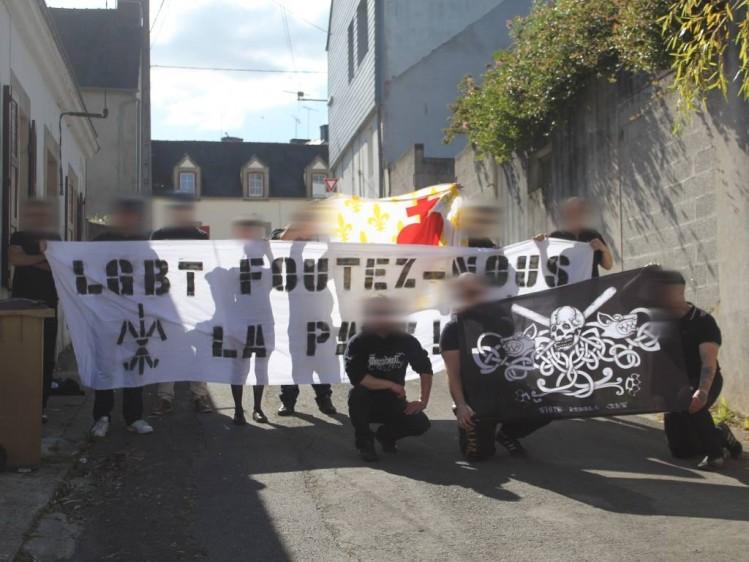 WRB-RF-Bretagne-vs-déviants (1)
