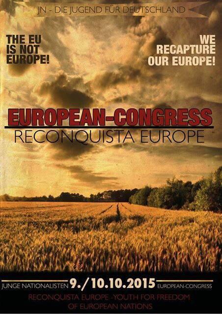 european-congress-jn-0910102015