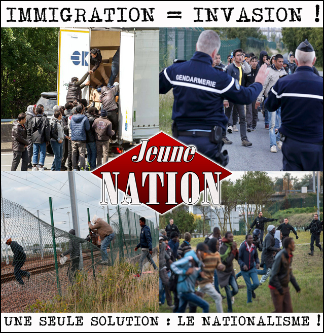 jeune_nation_070_immigration-invasion-nationalisme solution