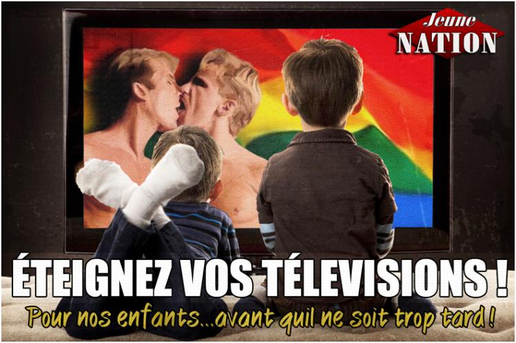 jeune_nation_cassez_vos_televisions
