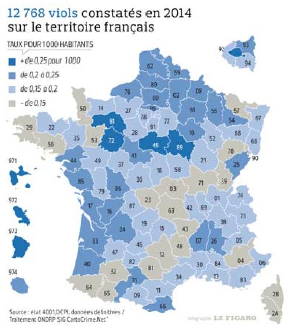 viols-France-2014-