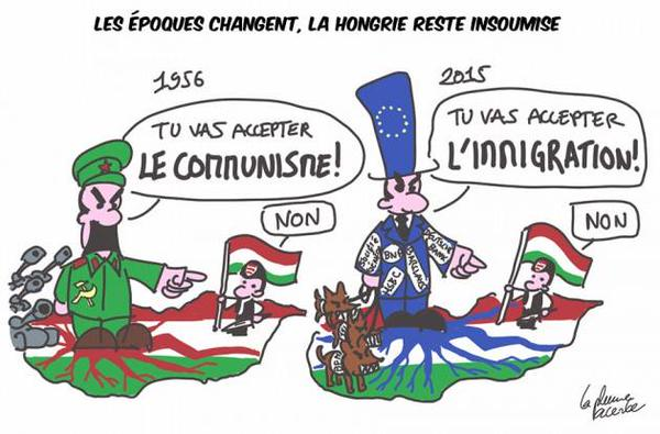 Hongrie_nationaliste