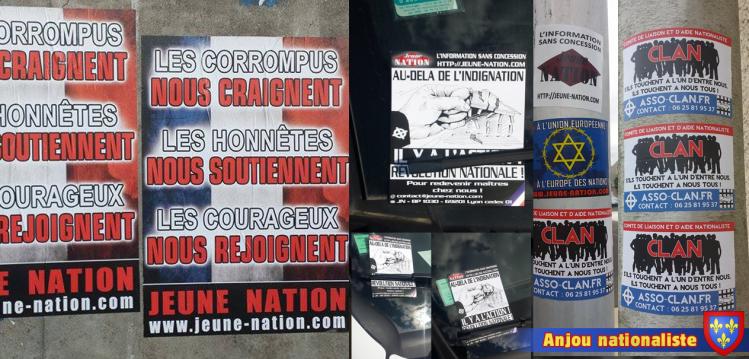 action-Anjou nationaliste-092015