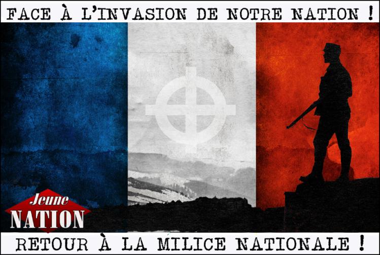 jeune_nation_071_cc_by_rouesolaire-d985nj6