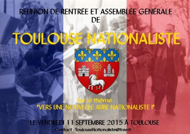 réunion-rentrée-toulouse-nationaliste-11092015