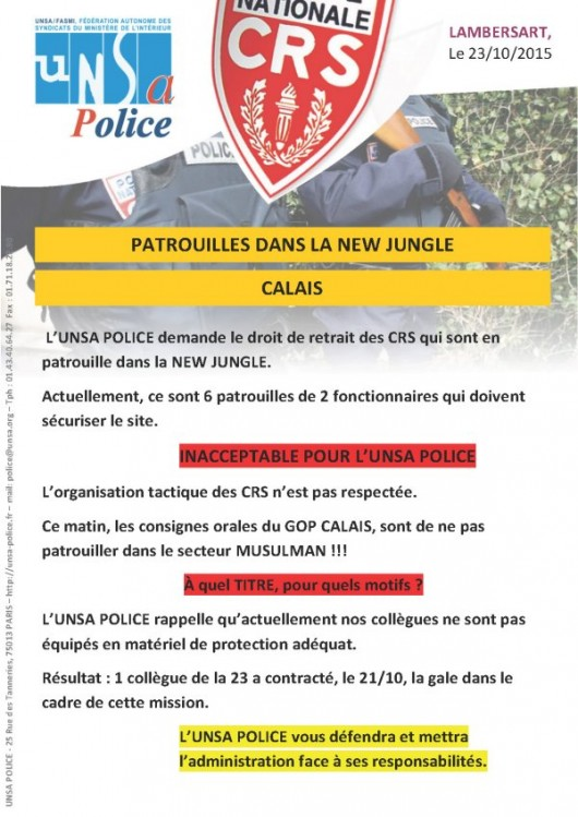 2015-10-23_patrouilles_crs_calais-04474