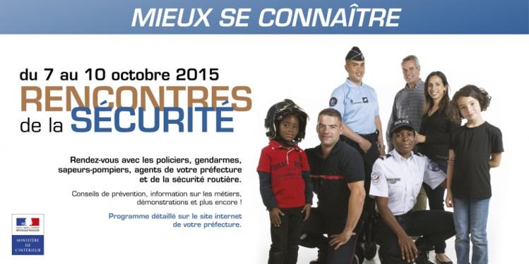 recontres-securite-2015-1024_472564