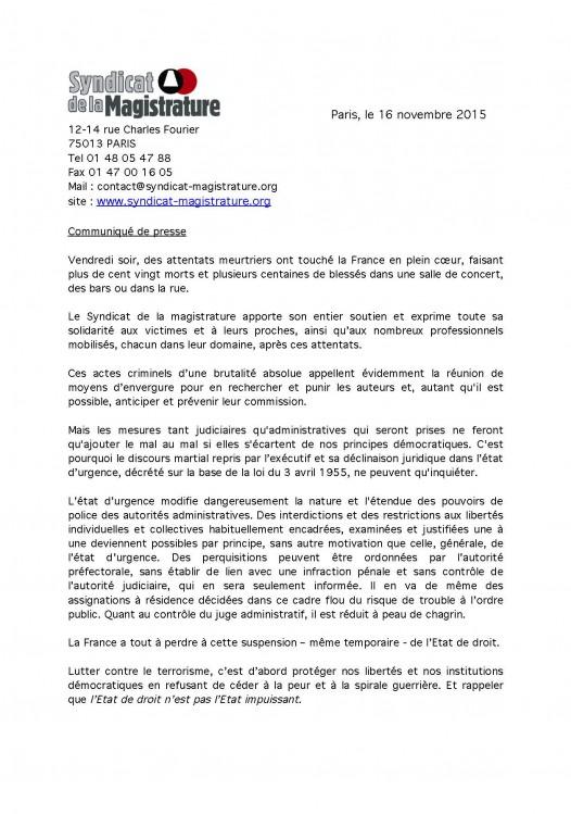 COMMUNIQUE-SCPN-QUAND-LINDECENCE-LE-DISPUTE-A-LA-CECITE-et-ANNEXE_Page_2