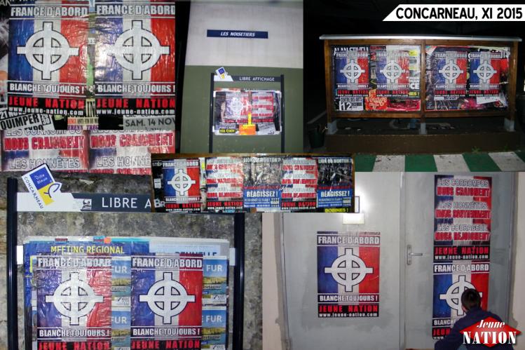 concarneau collage JN 11 2015 - 1