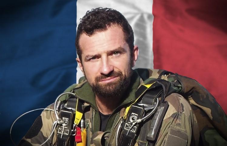sergent-chef-alexis-guarato