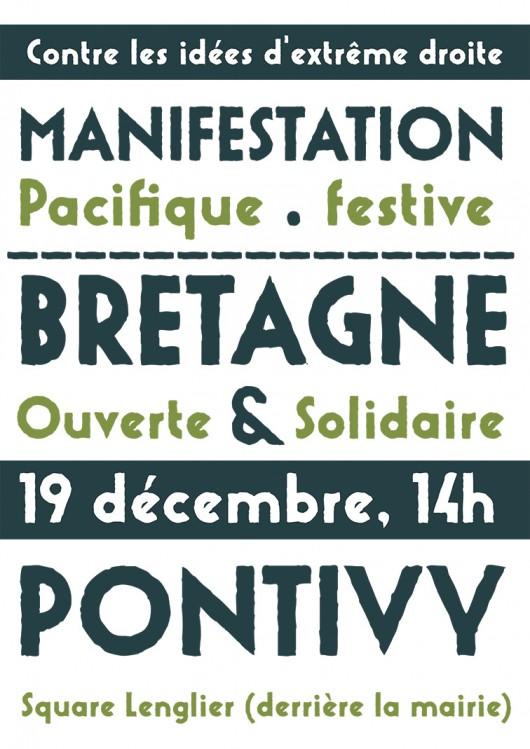 2015-12-19-affiche_pontivy
