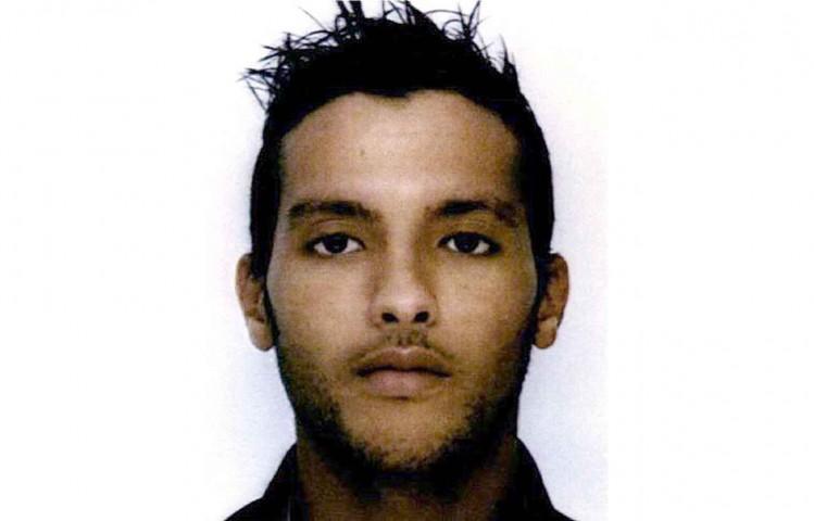 2048x1536-fit_charaffe-al-mouadan-proche-abaaoud-cerveau-presume-attentats-13-novembre