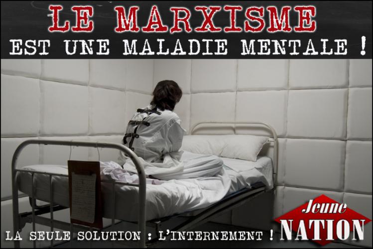 Jeune Nation 069