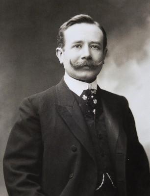 Abel_Hermant_19032