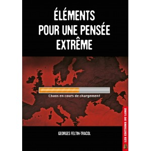 elements-pour-une-pensee-extreme