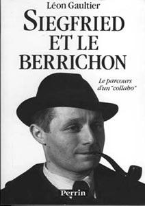 siegfried_et_le_berrichon-a6cdc6